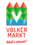 voelkermarkt logo neutral